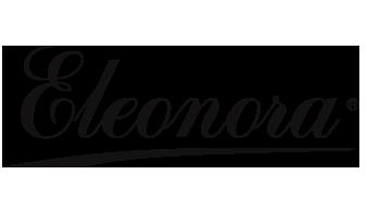 Eleonora BV
