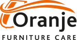 Oranje Furniture Care