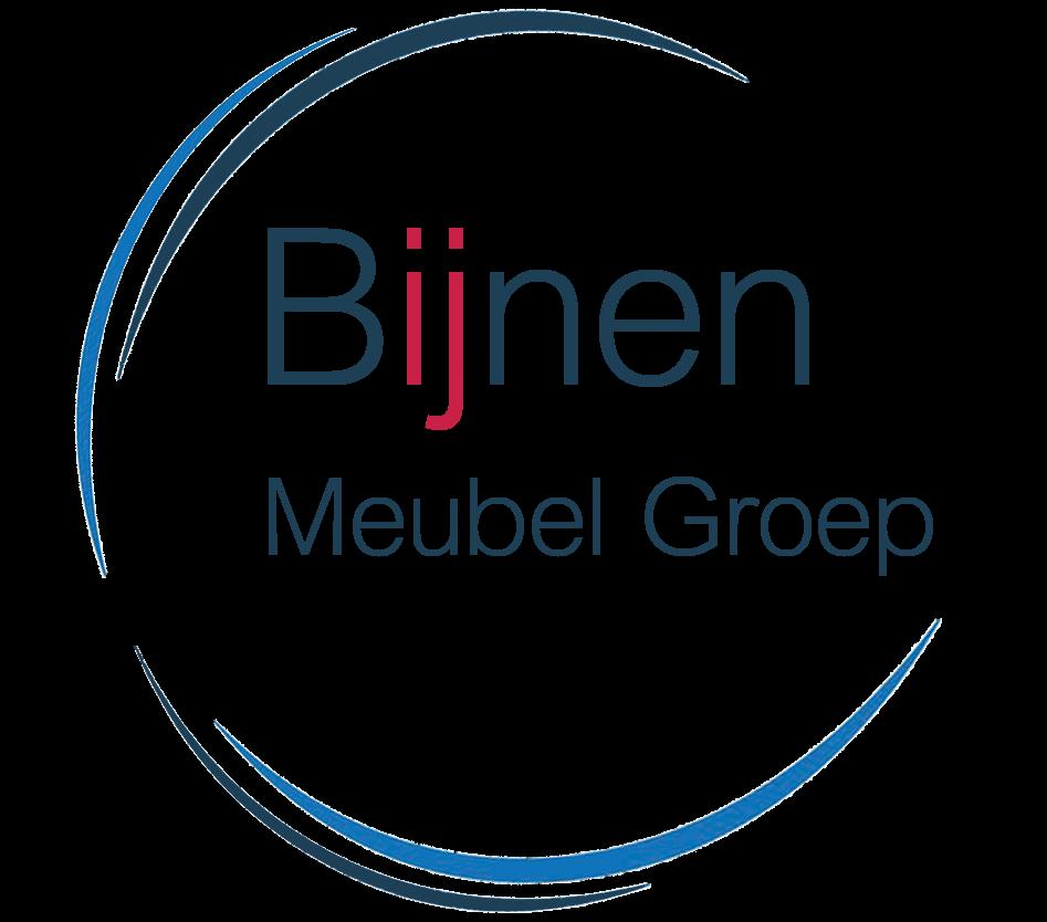 Bijnen Meubel Groep