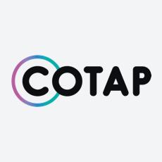 Cotap